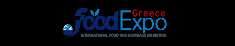 Διεθνής Έκθεση FOODEXPO 2017