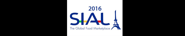 Διεθνής Έκθεση SIAL Paris 2016