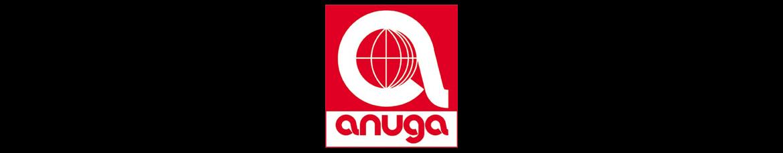 Διεθνής Έκθεση στην ANUGA  2015